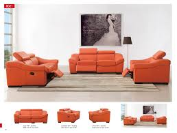 Orange Accessories For Living Room Awesome Home Interior Decor For Apartment Living Room Design Ideas
