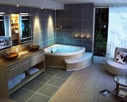 luxury bathroom lighting design tips. Luxury Bathroom Lighting : Simple Popular Home Design Gallery On Tips T