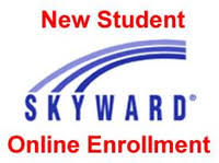 Image result for new student online enrollment
