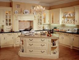 Country Kitchens On A Budget Country Kitchen Decorating Ideas On A Budget
