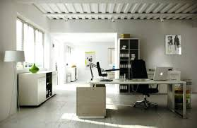 work office decorations. Beautiful Work Office Decorations Workstation Decoration Ideas Image Of Decorating With T