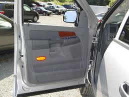 2006 2008 dodge ram quad cab car audio profile 99 Dodge Ram 1500 Wiring Harness For Door dodge ram quad cab front door 2004 Dodge Ram 1500 Wiring Diagram