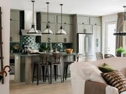 Kitchen Remodel Pricing 10 Steps To Budgeting For Your Kitchen Remodel Hgtv