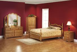 Bedroom: Shabby Chic Bedroom Furniture Sets Uk Wooden End Table With Drawer  Teak Finish Rectangle