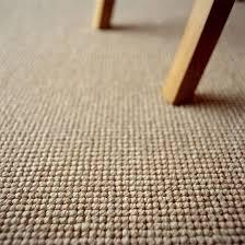 Best 25 Neutral carpet ideas on Pinterest