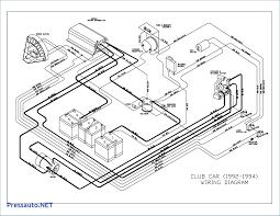36 volt golf cart motor wiring diagram club car with quintessence pleasant d