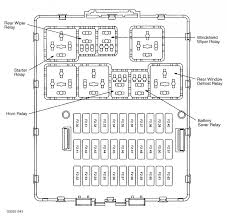 2002 ford zx3 fuse box wiring diagram database ford focus fuse box location 2013 02 ford focus fuse diagram wiring diagrams scematic 2002 ford focus 2002 ford zx3 fuse box