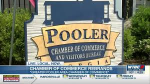 Greater Pooler Area Chamber of Commerce ...