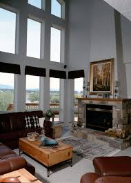 Custom Home Interiors - Custom home interiors