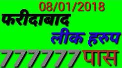 Faridabad Ka Chart Faridabad Chart 2013 Astramobile Com