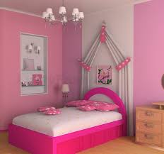 wall painting colors pink