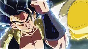 Nhạc Anime Remix | Tập 18 Bảy Viên Ngọc Rồng - Hành Tinh Ngục Tù | Super  Dragon Ball Heroes - YouTube