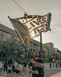 1500+ Black Lives Matter Pictures ...