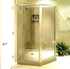 home depot shower stall home and furniture luxurious shower stalls and kits on showers the home
