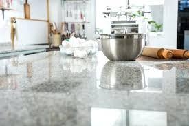 restoring corian countertops care corian countertops