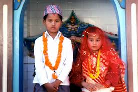 factor affecting population changes the birth com source mountainnews com fig early marriage