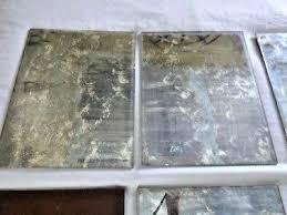mercury glass mirror 4 of 6 vintage antique glass mirror tiles mercury glass mercury glass mirror mercury glass mirror
