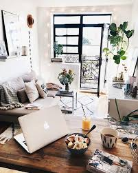 Apartment Decoration Creative Impressive Design Inspiration
