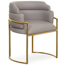 modern dining chairs. Buenos Aires Dining Chair Modern Chairs M