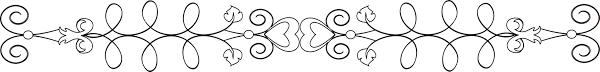 「フリー素材 線 ハート」の画像検索結果
