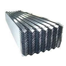 corrugated roof panel wall plate sheet panels plastic installation clear polycarbonate