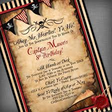pirate and princess party invitations template home party ideas photo gallery of the pirate and princess party invitations template
