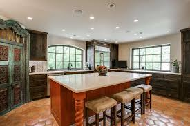 grand wall light fixtures feat white wall painted also kitchen wall decors in