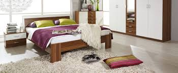 Master Bedrooms Furniture Home