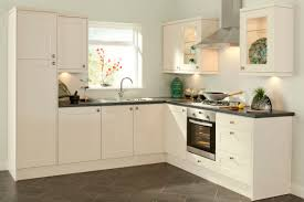 White Kitchen Furniture Simple Kitchen Designs For Indian Homes Open Kitchen Design