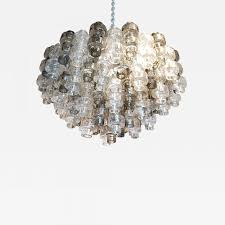 listings furniture lighting chandeliers and pendants seguso vetri darte murano glass