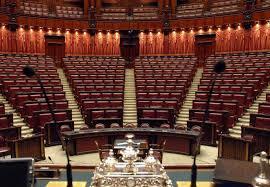 Approvati alla Camera i primi 6 articoli sulla legittima difesa: oggi il  voto finale - Caccia Passione