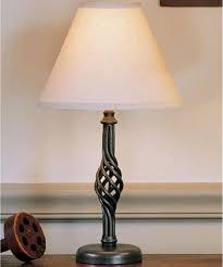 hubbardton forge lighting. Magnifying Glass Image Shown In Natural Iron Finish Hubbardton Forge Lighting