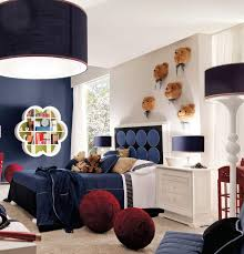Minecraft Wallpaper For Bedrooms Home Design Minecraft Wallpaper Boys Room Paint Ideas For Sports