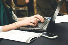 is it wrong to buy a paper to get essay writing help what makes students pay for paper writing help on ghostwriting websites