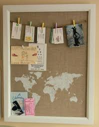 office bulletin board ideas pinterest. Brilliant Board Cork Board Ideas For Your Home And Office  Decorating   To Office Bulletin Board Ideas Pinterest B