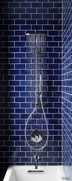 Dark Blue Bathroom 17 Best Ideas About Navy Blue Bathrooms On Pinterest Navy Blue