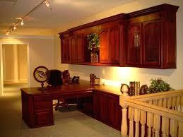 office desks home charming. Charming T Shaped Desk Home Office Furniture L Desks For Sale C