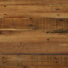 reclaimed wood planks flooring for los angeles