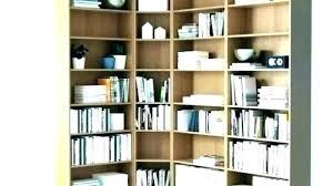 shallow depth bookcase. Beautiful Depth Shallow Depth Bookcase Bookshelf For Paperbacks Bookcases    And Shallow Depth Bookcase T