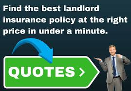 landlord insurance quote interesting compare landlord home insurance quotes 44billionlater