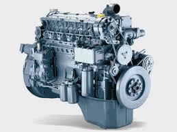 27 deutz service manuals pdf truck handbooks deutz bf6m1013 fc diesel engine