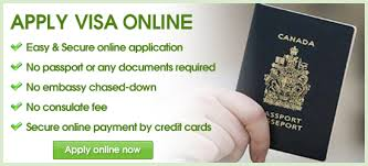 Apply How For To Dubai Visa