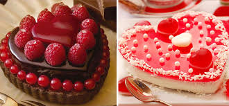 Thoughtful Birthday Cakeslook For The One That Manifests Your