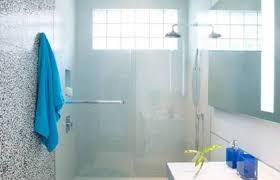 small narrow half bathroom ideas. Narrow Face Eyes Bathroom Design Medium Size This Small Half Ideas Is A Nice Wallpaper Tight Wide