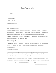 Brilliant Ideas Of Request Letter To Bank Manager For Business