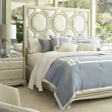 michael amini bedroom. Cool Michael Amini Bedroom 26