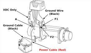 2wire wiring diagram winch wiring diagram sys warn winch motor wiring diagram 2wire wiring diagram sys 2wire wiring diagram winch