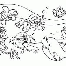 Small Picture Coloring Sheets For Middle School Coloring Page Pages adult