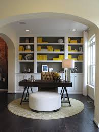 home office color schemes. Beautiful Office 20 INSPIRATIONAL HOME OFFICE IDEAS AND COLOR SCHEMES Home Office Ideas  Inspirational Home Office Ideas Intended Color Schemes L