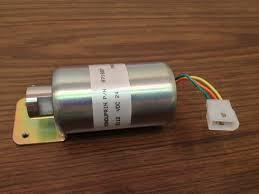 von duprin standard duty solenoid  von duprin standard duty solenoid 050535